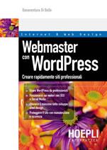 Webmaster-con-Wordpress-Hoepli-211-151