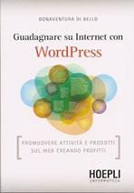guadagnare-su-internet-con-wordpress-212-148