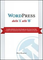 wordpress-dalla-a-alla-w-212-151