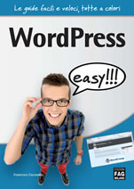 wordpress-easy-fag-212-151