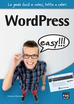 wordpress-easy-fag-212-151