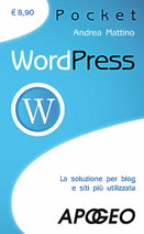 wordpress-pocket-andrea-mattino