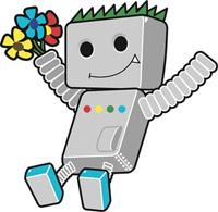 googlebot-250